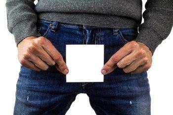 Wie gefährlich sind Genitalwarzen (Feigwarzen) wirklich?
